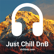 Radio Just Chill DnB