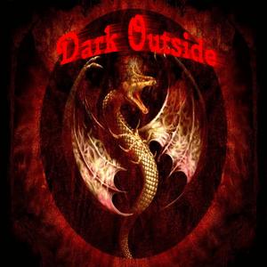 Radio Dark Outside