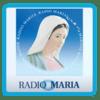 RADIO MARIA BELGIUM