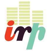 Radio Y-Not Radio - iRadioPhilly