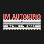 Podcast Im Autokino