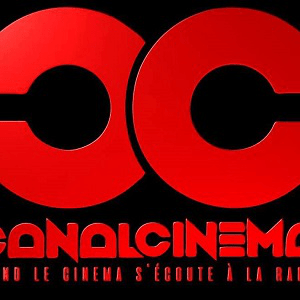 Radio CANAL CINEMA