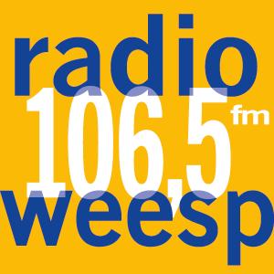 Radio Radio Weesp