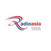 Radio Radio Asia 1269 AM