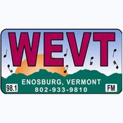 Radio WEVT-LP