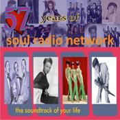 Radio American Soul