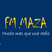 Radio FM Maza