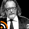 Harald Martenstein   radioeins