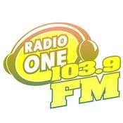 Radio Radio ONE 103.9 FM