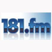 Radio 181.fm - 80's Hairband