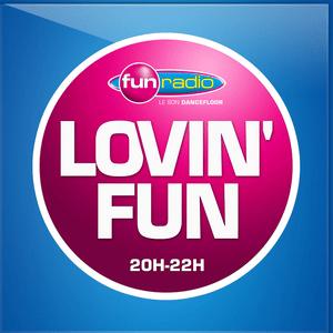 Podcast Fun Radio - Lovin'Fun