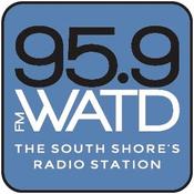 Radio WATD 95.9 FM