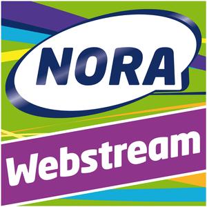 NORA Webstream