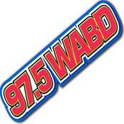 Radio WABD 97.5 FM