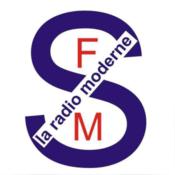 Radio Radio SFM