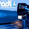 iamthedj_radio