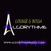 Radio Algorythme Lounge