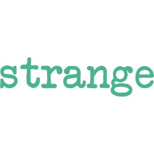 Radio PDJ.FM Strange