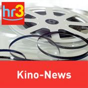Podcast hr3 - Kino-News