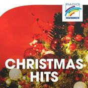 Radio Radio Regenbogen - Christmas Hits