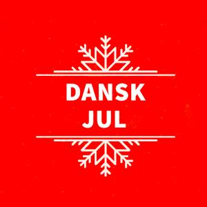 Radio Dansk Jul