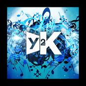 Radio DASH Y2K