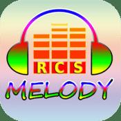 Radio RCS Network Melody