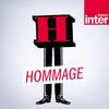 France Inter - HOMMAGE A...