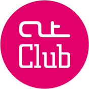 Radio OpenFM - Alt Club