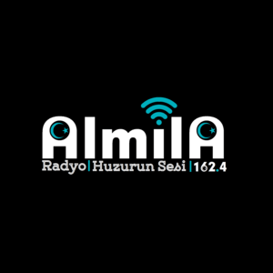 Radio Radyo Almila