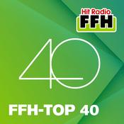 Radio FFH TOP 40 LIVE-VOTING