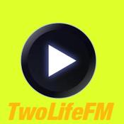 Radio TwoLifeFM