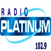 Radio Radio Platinium FM