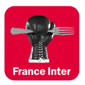 Podcast France Inter  -  On va déguster