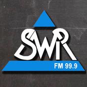 Radio 2SWR - SWR 99.9 FM