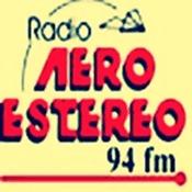 Radio Radio Aeroestereo