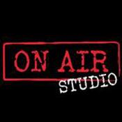 Radio Radio Aix