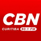 Radio Rádio CBN Curitiba 90.1 FM