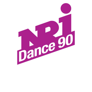 Radio NRJ DANCE 90