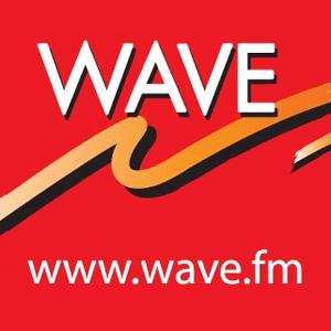 Radio Wave 94.7 FM