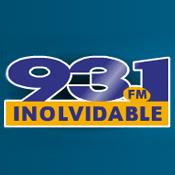 Radio Inolvidable 93.1 FM