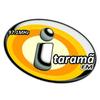 Rádio Itaramã 97.1 FM