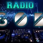 Radio radiosob