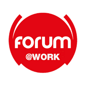 Radio Forum - @work