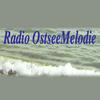 Radio Ostseemelodie