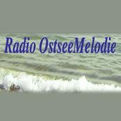 Radio Radio Ostseemelodie