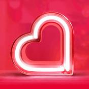 Radio Heart Solent