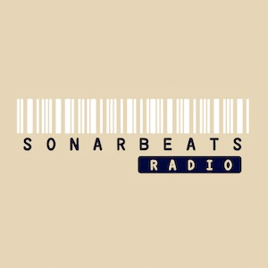 Radio Sonarbeats Radio