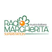 Radio Radio Margherita Napoli