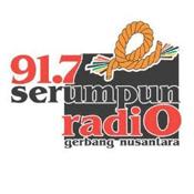 Radio Serumpun Radio 91.7 FM